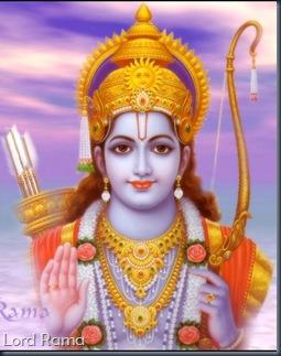 Lord-Rama