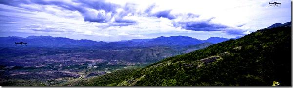 Meghamalai-Pano